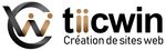 Tiicwin.com: Agence de communication -conception de site web
